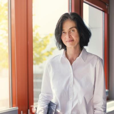 Kerstin Hochmüller